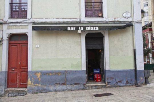 Bares indie en Gijón