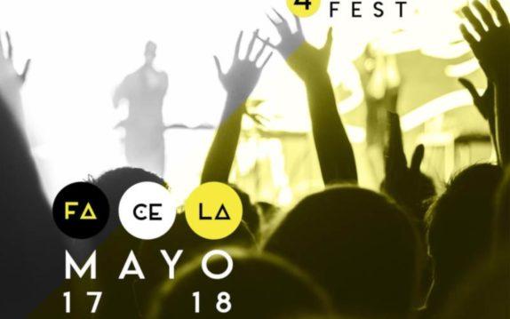 Facela Fest: «En Galicia se hace mucha y muy buena música»