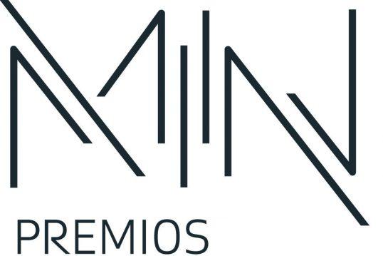 Rodrigo Cuevas, Kase.O y Viva Suecia los favoritos de los Premios MIN 2020