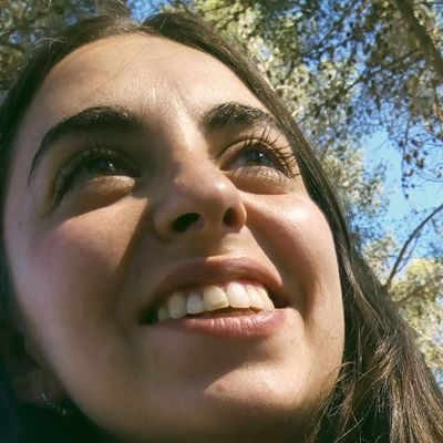 Elena Monge