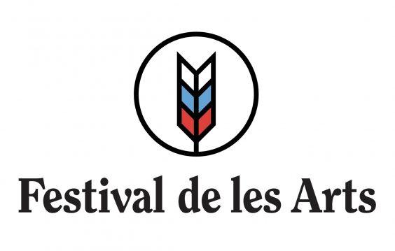 Los imprescindibles del Festival de les Arts