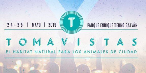 Los imprescindibles de Tomavistas 2019