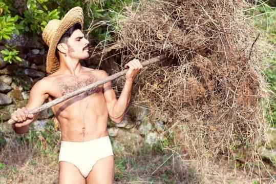 Tostatest a Rodrigo Cuevas
