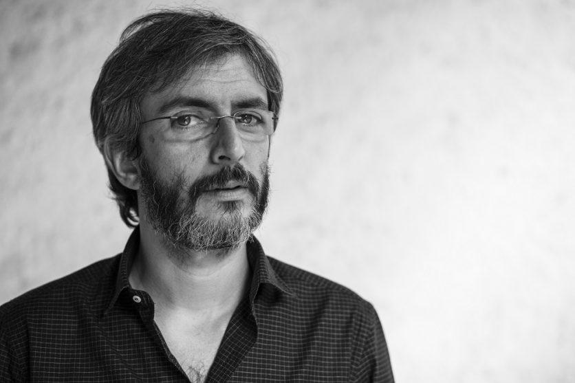 Xoel López, la promesa de un nuevo inicio