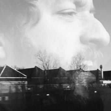 "Mechanismo – ""The Forlorn Hope"" (Autoproducido, 2016)"