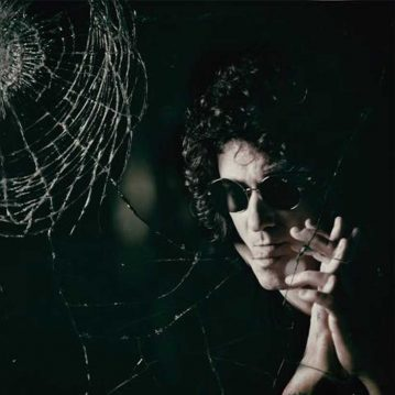 Bunbury – Posible