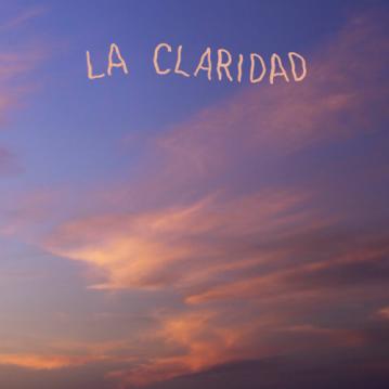 La Claridad – La Claridad